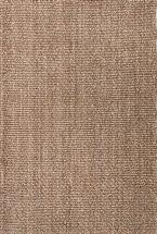 Jaipur Solid Rugs Naturals Tobago Beige 15347