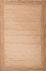 Jaipur Solid Rugs Naturals Tobago Beige 15348