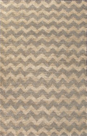 Jaipur Transitional Rugs Naturals Treasure Gray 15350