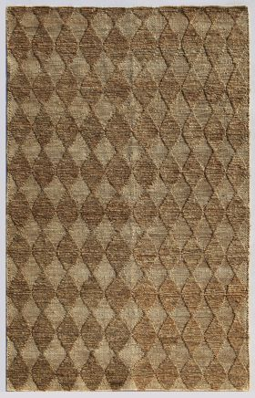 Jaipur Transitional Rugs Naturals Treasure Beige 15351