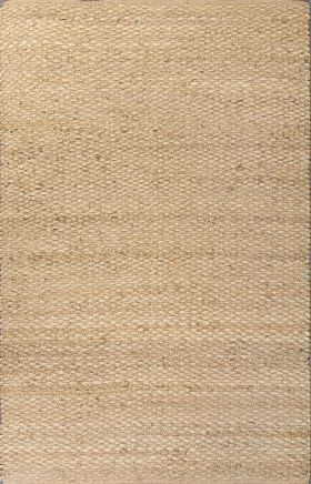 Jaipur Transitional Rugs Naturals Treasure Beige 15352