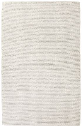 Jaipur Transitional Rugs Scandinavia Dula Gray 15356