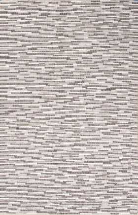Jaipur Transitional Rugs Scandinavia Dula Gray 15357