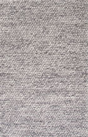 Jaipur Transitional Rugs Scandinavia Dula Gray 15360