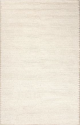 Jaipur Transitional Rugs Scandinavia Dula Ivory 15361