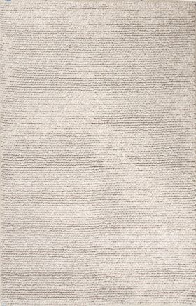 Jaipur Transitional Rugs Scandinavia Dula Gray 15362