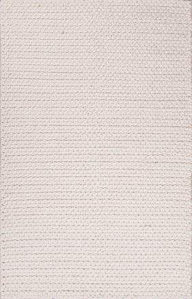 Jaipur Transitional Rugs Scandinavia Dula Ivory 15363