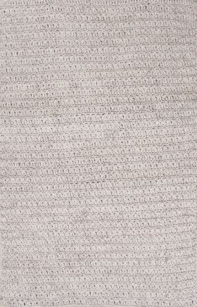 Jaipur Transitional Rugs Scandinavia Dula Gray 15365