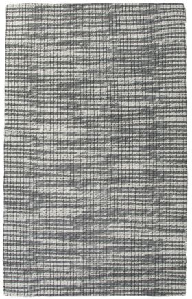 Jaipur Transitional Rugs Scandinavia Dula Gray 15368