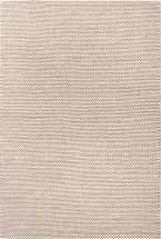 Jaipur Transitional Rugs Scandinavia Scania Gray 15374