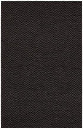 Chandra Contemporary Ciara Brown 15803