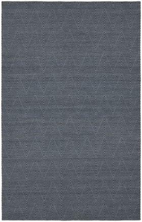 Chandra Contemporary Ciara Blue 15804