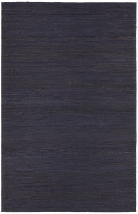 Chandra Contemporary Evie Purple 15809