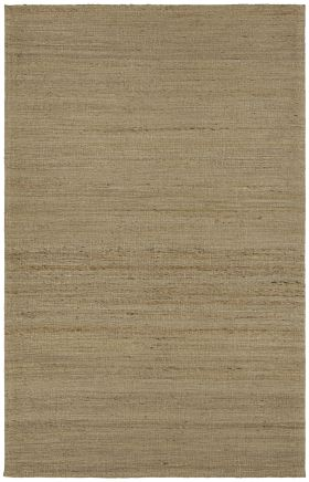 Chandra Contemporary Evie Beige 15810