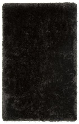 Chandra Contemporary Giulia Black 15818
