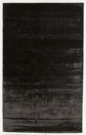 Chandra Contemporary Libra Black 15834