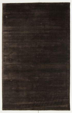 Chandra Contemporary Libra Brown 15835