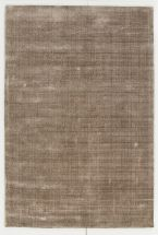 Chandra Contemporary Sopris Beige 15841