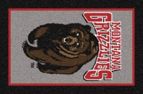 Milliken Sports College Team Spirit Grey 15889