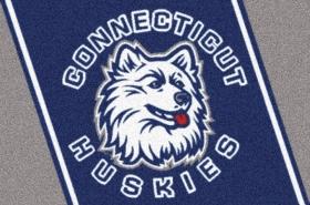 Milliken Sports College Team Spirit Blue 15906