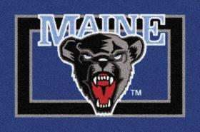 Milliken Sports College Team Spirit Blue 15920