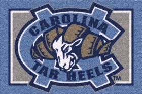 Milliken Sports College Team Spirit Blue 15930